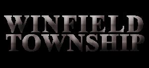 Winfield Township