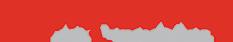 Berkheimer Logo