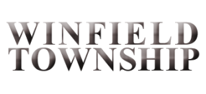 Frequently Asked Questions – Winfield Township, Butler