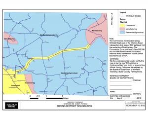 Zoning Map Of Pa on floodplain map of pa, street map of pa, address map of pa, topo map of pa, agriculture map of pa, public land map of pa, precinct map of pa, employment map of pa, construction map of pa, land use map of pa,